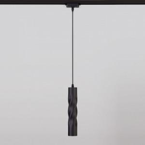 Фото 2 Подвесной светильник a044142 в стиле техно