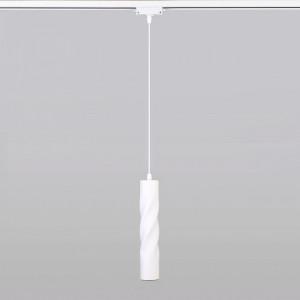 Фото 2 Подвесной светильник a044143 в стиле техно
