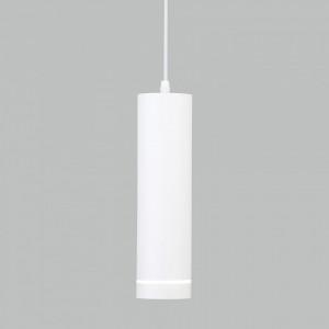 Фото 2 Подвесной светильник a044145 в стиле техно