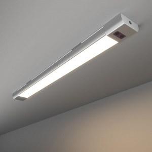 LTB41 / Светильник стационарный светодиодный Сенсорный Led Stick 8W 4200K 50sm a044275