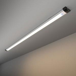 LTB42 / Светильник стационарный светодиодный Сенсорный Led Stick  6W 4200K 50sm a044277