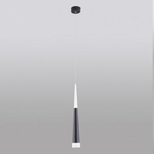 Фото 2 Подвесной светильник a044560 в стиле техно