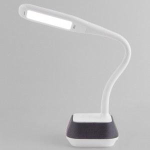 80417/1 / настольный светильник / белый a045353