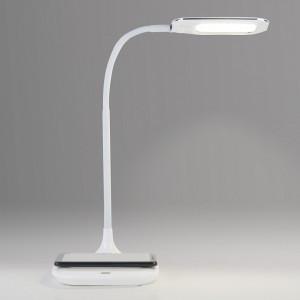 80419/1 / настольный светильник / белый a045356