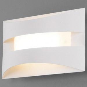 Накладной светильник Elektrostandard a045472