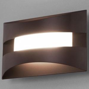Накладной светильник Elektrostandard a045473