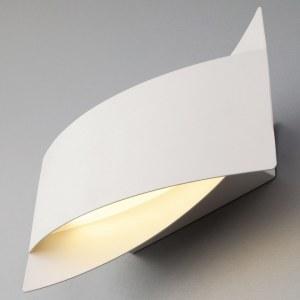 Накладной светильник Elektrostandard a045474
