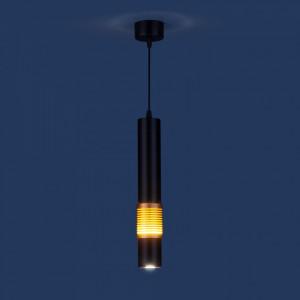 Фото 2 Подвесной светильник a045509 в стиле техно