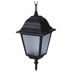 Подвесной светильник A1015SO-1BK Arte Lamp
