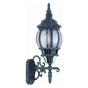 Фото 1 Светильник на штанге A1041AL-1BG в стиле классический