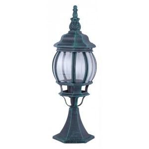 Наземный низкий светильник A1044FN-1BG Arte Lamp