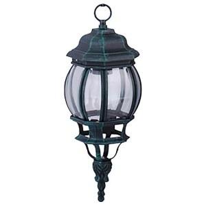 Подвесной светильник A1045SO-1BG Arte Lamp