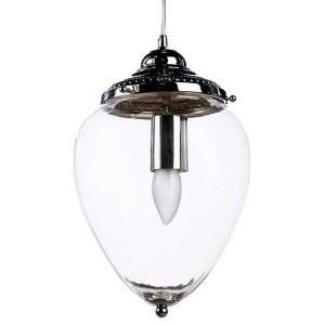 Фото 1 Подвесной светильник A1091SP-1CC в стиле модерн