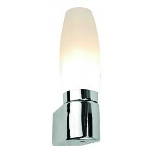 Светильник на штанге A1209AP-1CC Arte Lamp