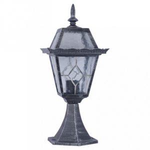 Наземный низкий светильник A1354FN-1BS Arte Lamp
