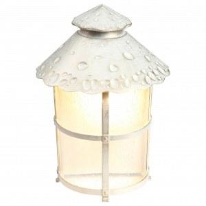 Наземный низкий светильник A1461AL-1WG Arte Lamp