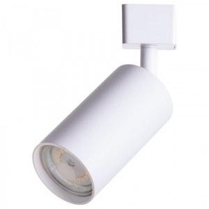 Фото 1 Светильник на штанге A1518PL-1WH в стиле модерн