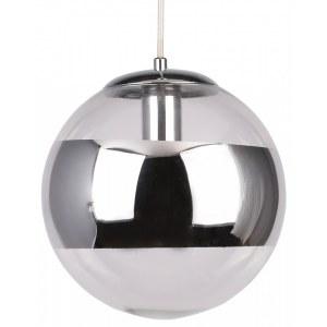 Фото 1 Подвесной светильник A1581SP-1CC в стиле модерн
