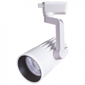 Светильник на штанге A1640PL-1WH Arte Lamp