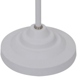 Торшер A2054PN-1WH Arte Lamp