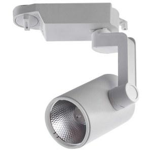 Светильник на штанге A2311PL-1WH Arte Lamp