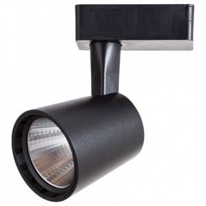 Светильник на штанге A2315PL-1BK Arte Lamp