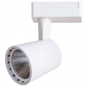 Светильник на штанге A2315PL-1WH Arte Lamp