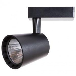 Светильник на штанге A2324PL-1BK Arte Lamp