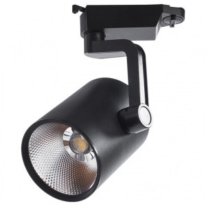 Светильник на штанге A2331PL-1BK Arte Lamp