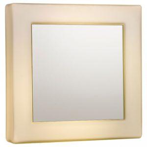Зеркало настенное A2444AP-2WH Arte Lamp