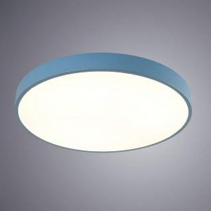 Фото 1 Накладной светильник A2661PL-1AZ в стиле модерн