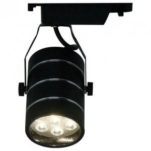 Светильник на штанге A2707PL-1BK Arte Lamp
