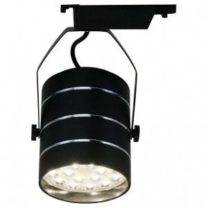 Светильник на штанге A2718PL-1BK Arte Lamp