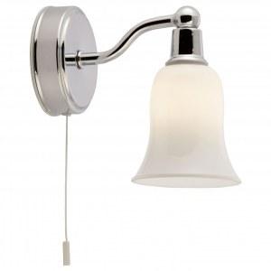Светильник на штанге A2944AP-1CC Arte Lamp