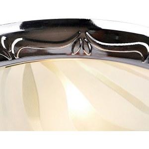 Детальное фото 1 Накладной светильник A3008PL-2CC в стиле модерн