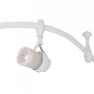 Комплект трековый A3056PL-6WH Arte Lamp