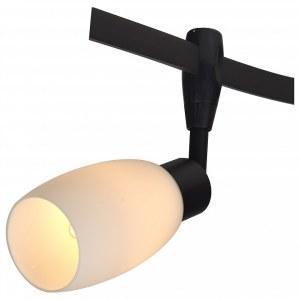 Светильник на штанге A3059PL-1BK Arte Lamp