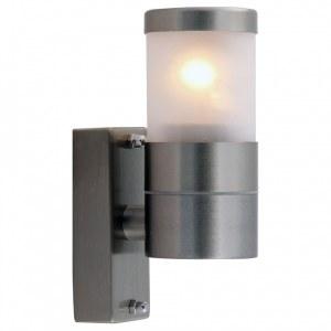 Светильник на штанге A3201AL-1SS Arte Lamp