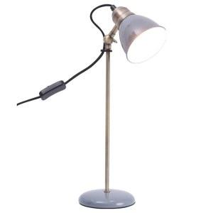 Настольная лампа офисная A3235LT-1AB Arte Lamp