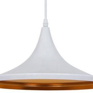 Подвесной светильник A3406SP-1WH Arte Lamp