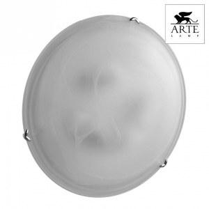Потолочный светильник A3450PL-3CC Arte Lamp
