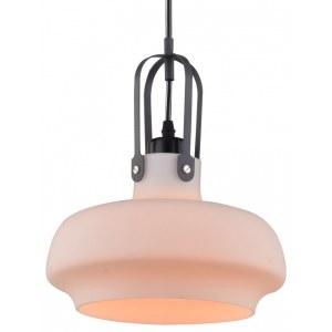 Фото 1 Подвесной светильник A3624SP-1WH в стиле модерн