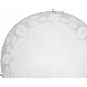 Фото 2 Накладной светильник A4020PL-1CC в стиле модерн