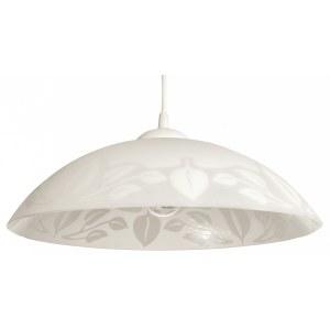 Фото 1 Подвесной светильник A4020SP-1WH в стиле модерн
