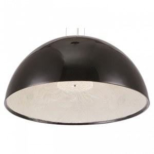 Подвесной светильник A4176SP-1BK Arte Lamp