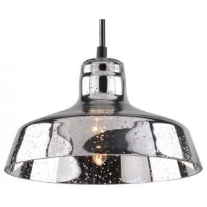 Фото 1 Подвесной светильник A4297SP-1CC в стиле модерн