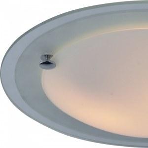 Детальное фото 1 Накладной светильник A4831PL-2CC в стиле техно