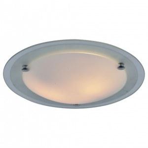 Фото 1 Накладной светильник A4831PL-2CC в стиле техно