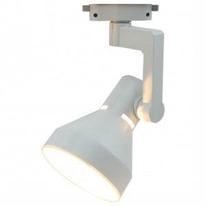 Светильник на штанге A5108PL-1WH Arte Lamp