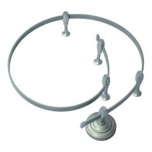 Трек гибкий [2 м] A520027 Arte Lamp